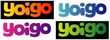 Logotipos-de-Yoigo