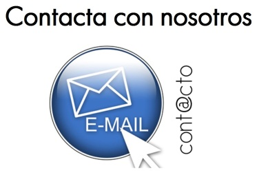 contacto-email-2