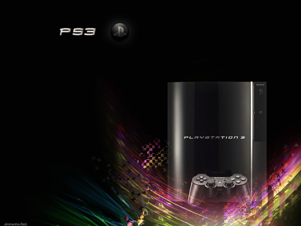 Sony_Ps3_Wallpaper_by_Jimmynho_DsG