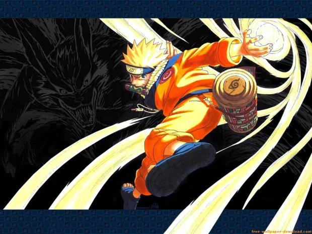 Naruto_f3