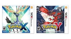 pokemon-x-y-no-version