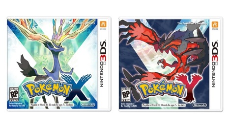 pokemon-x-y-no-version