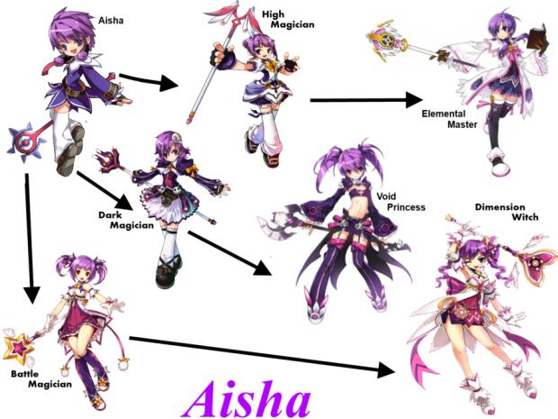 aisha_class_chain_updated_by_maniac6457-d58f0sz