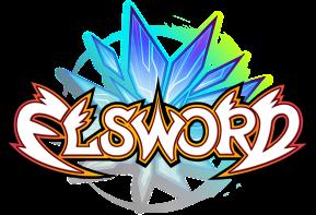 Elsword_Logo