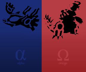pokemon_alpha_sapphire_omega_ruby_vector_by_firedragonmatty-d7hmiel