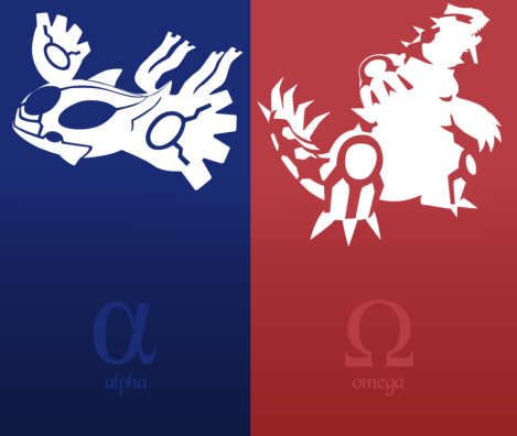pokemon_alpha_sapphire_omega_ruby_vector_by_firedragonmatty-d7hmiel