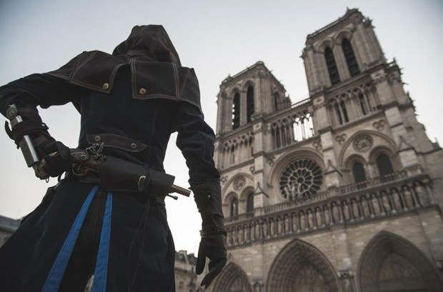 69108.assassins-creed-unity-cosplay-27042014-3