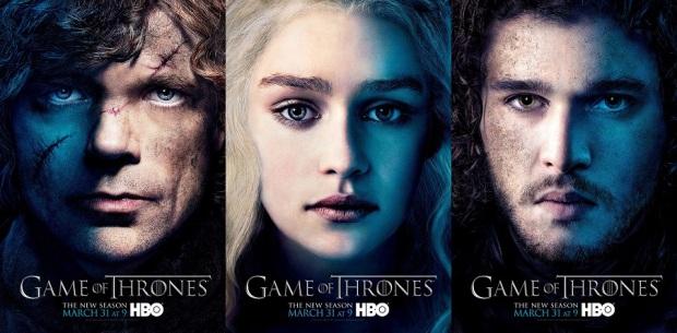 tyrion__daenerys_nieve_juego_de_tronos_3_temp