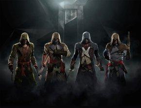 assassin__039_s_creed_unity-2548674