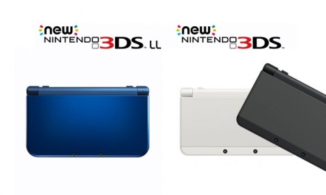 new-nintendo-3ds-790x474