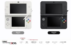 New-Nintendo-3DS-Nintendo-3DS-LL-Nintendo-3DS