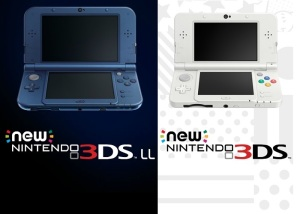 New-Nintendo-3DS1