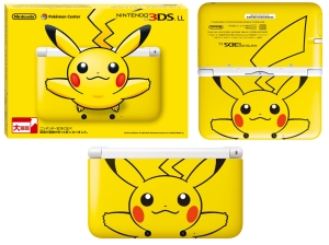 pikachu_3ds_xl